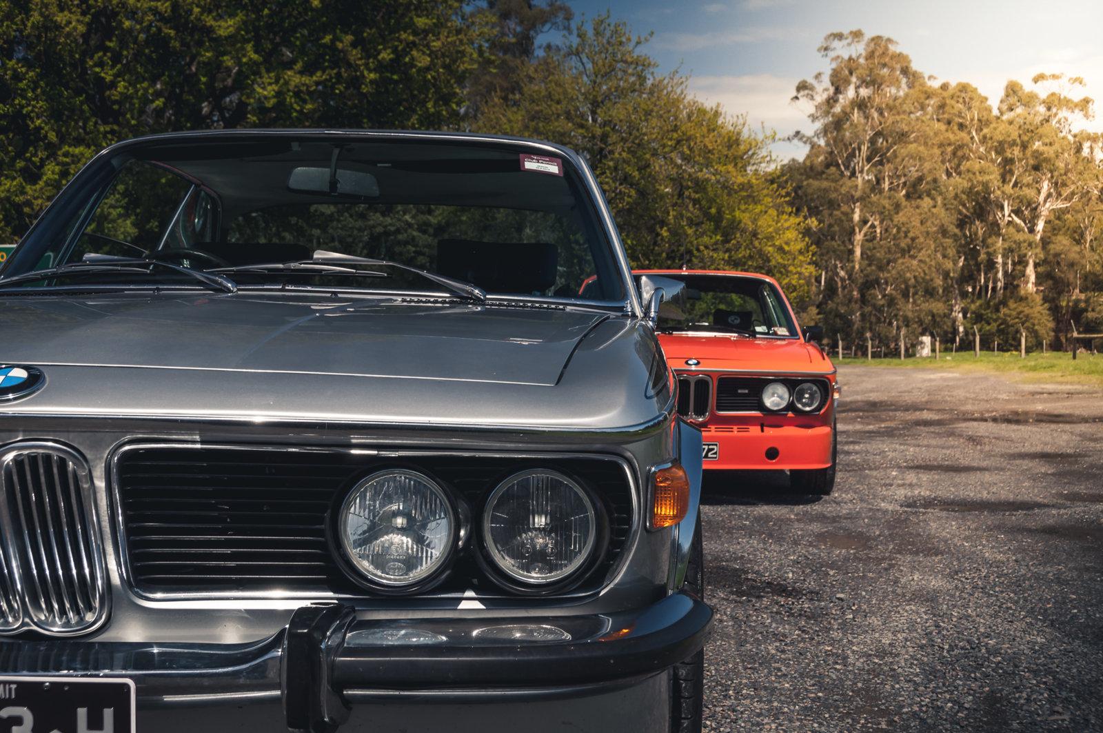 1621980522414_BMWDrive-23.jpg