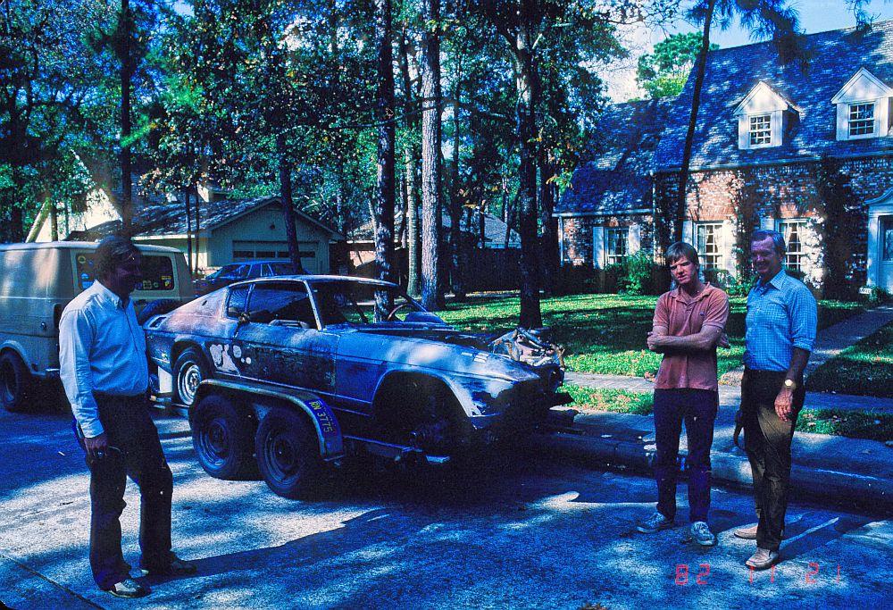 1969_bmw2800-2_1982-11-21_01.jpg