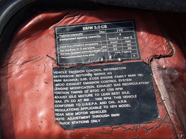 1974 EPA CARB.jpg
