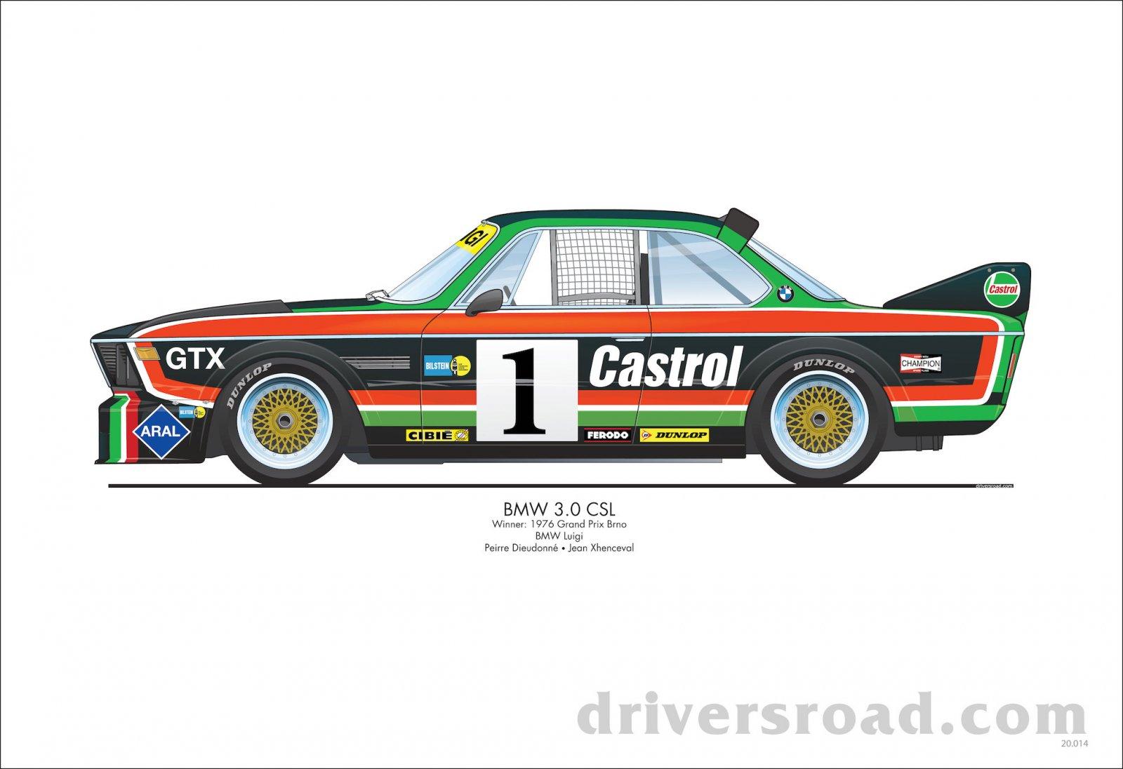 20.014-BMWCSL-Walker copy.jpg