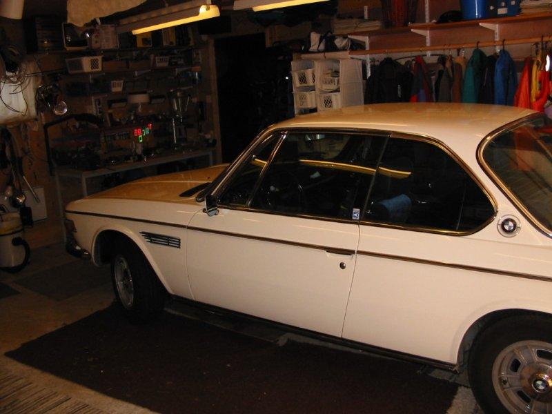 2004_in_garage.jpg