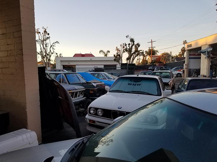 20190123-La Jolla trip-05.jpg