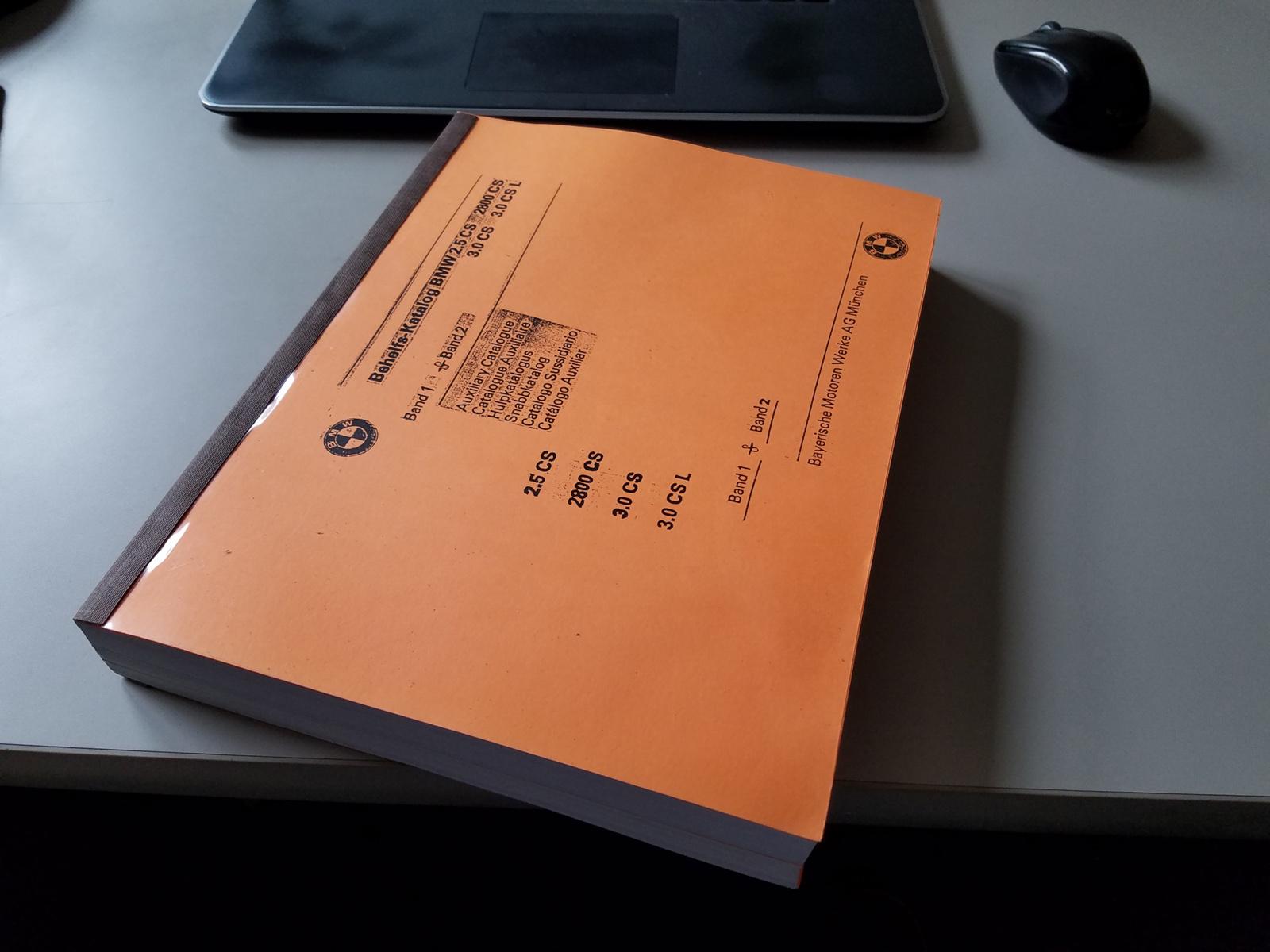 20190412-orange parts book.jpg