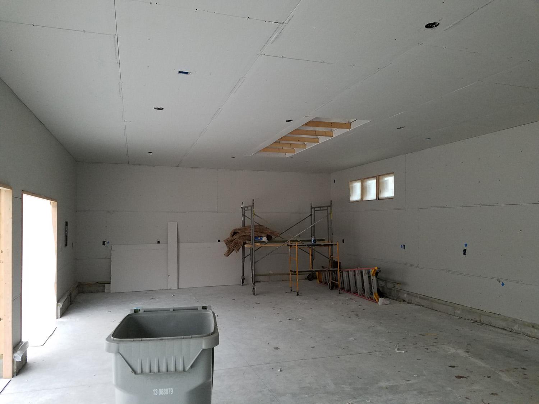 20191110-interior.jpg