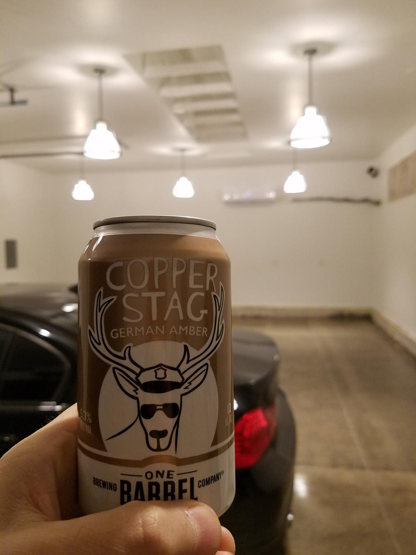 20200207-first beer.jpg