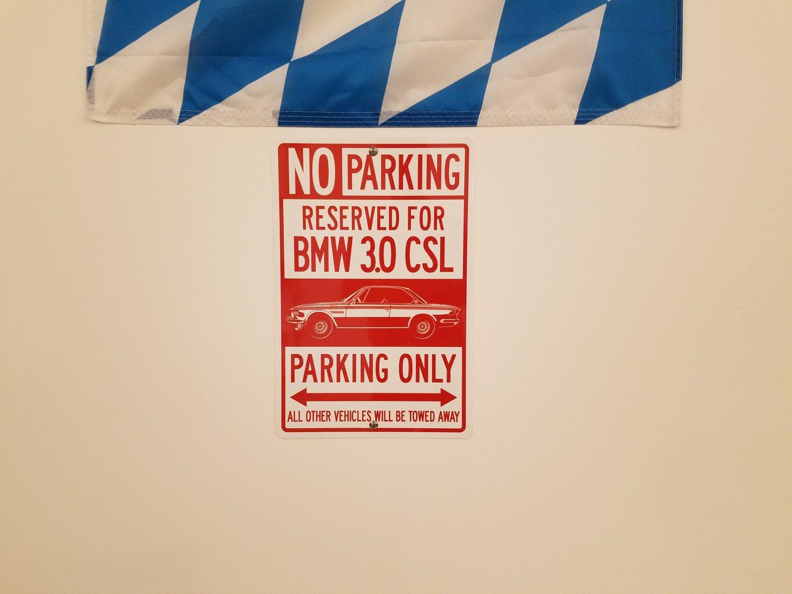 20200519-CSL parking sign.jpg