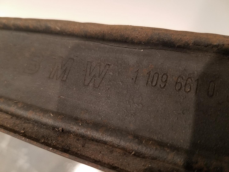 20200622-BMW stamping.jpg