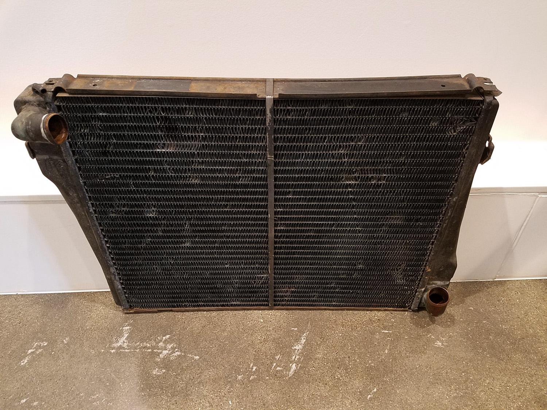 20200622-Raven radiator.jpg