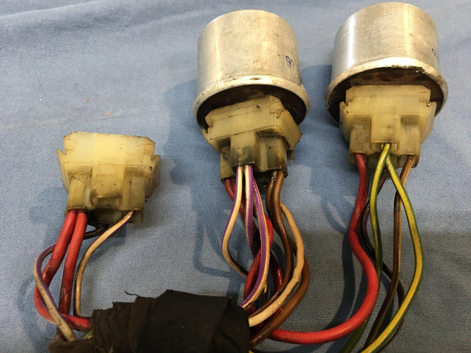 2EA95DCC-4771-44ED-AE24-D2C258E18EB7.jpeg