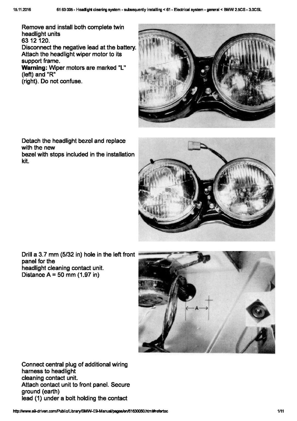 321-page-001.jpg