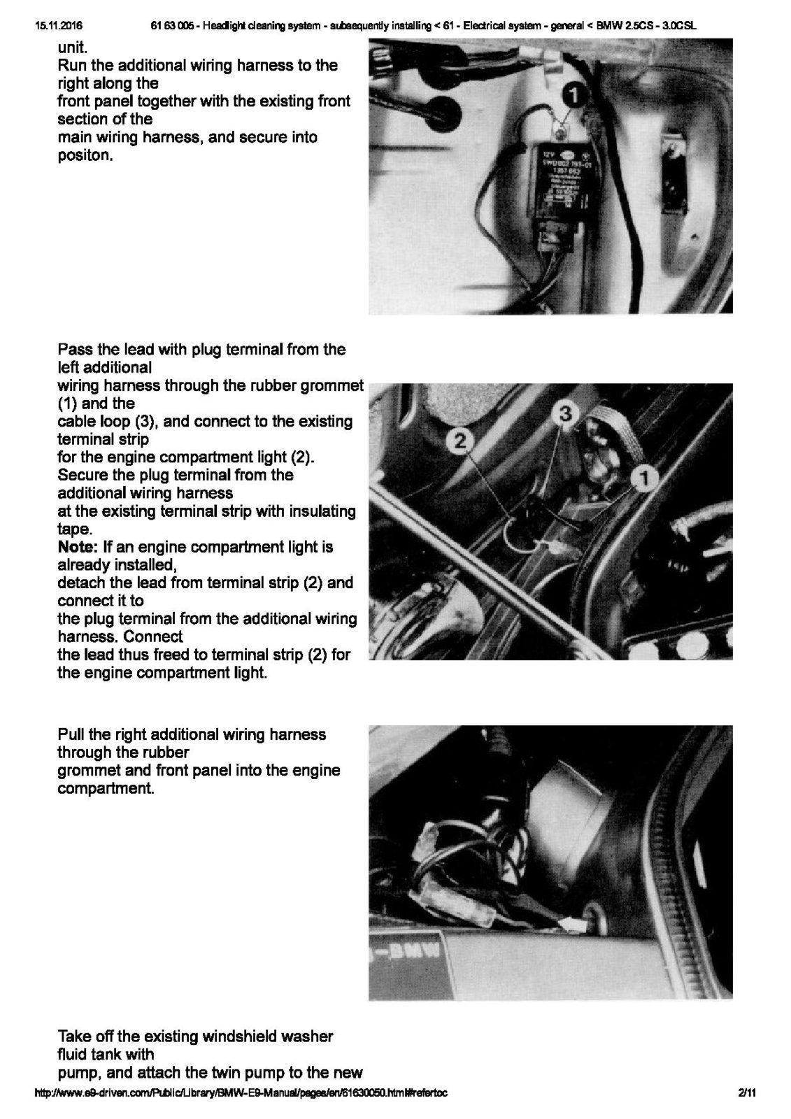 321-page-002.jpg