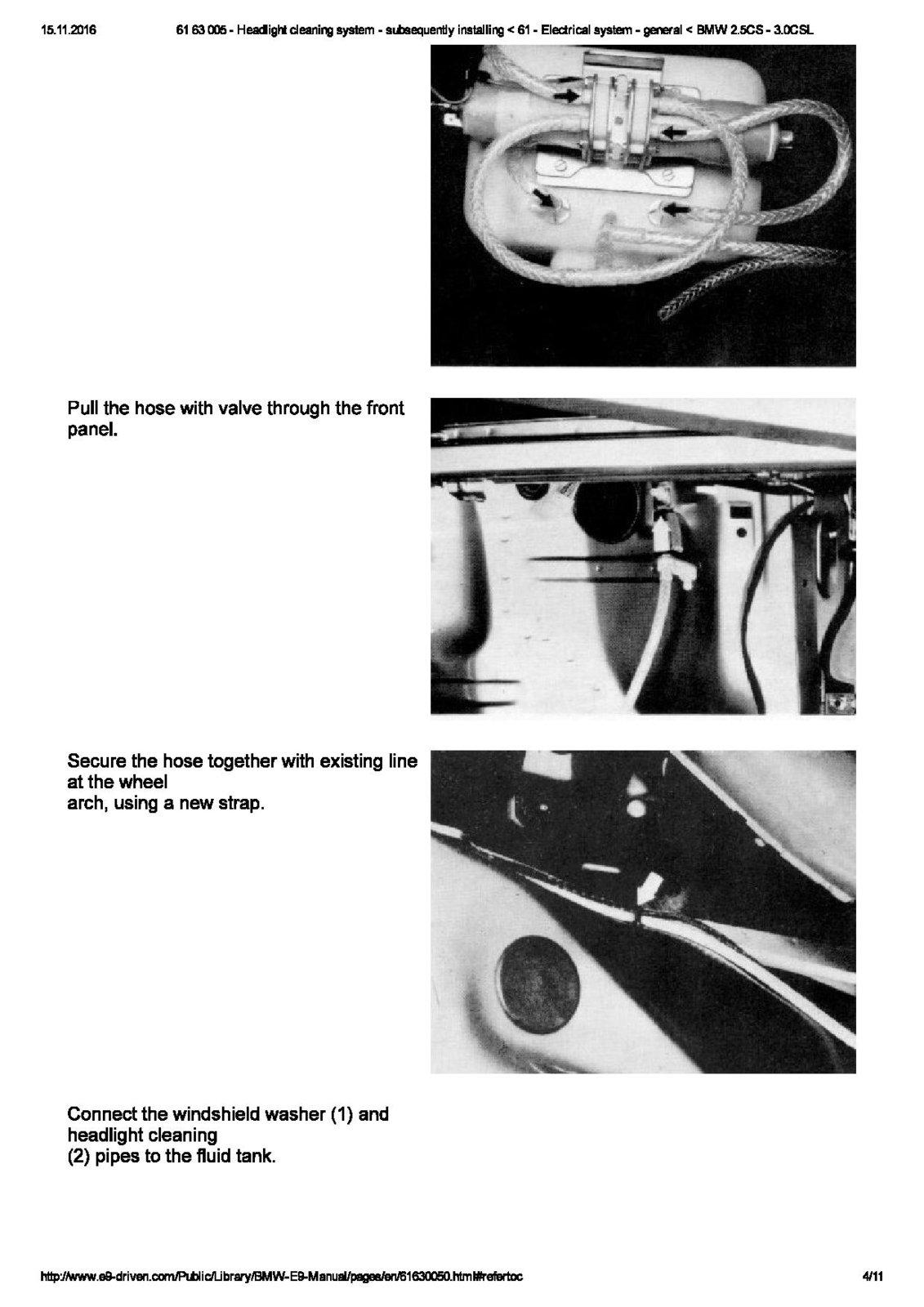 321-page-004.jpg