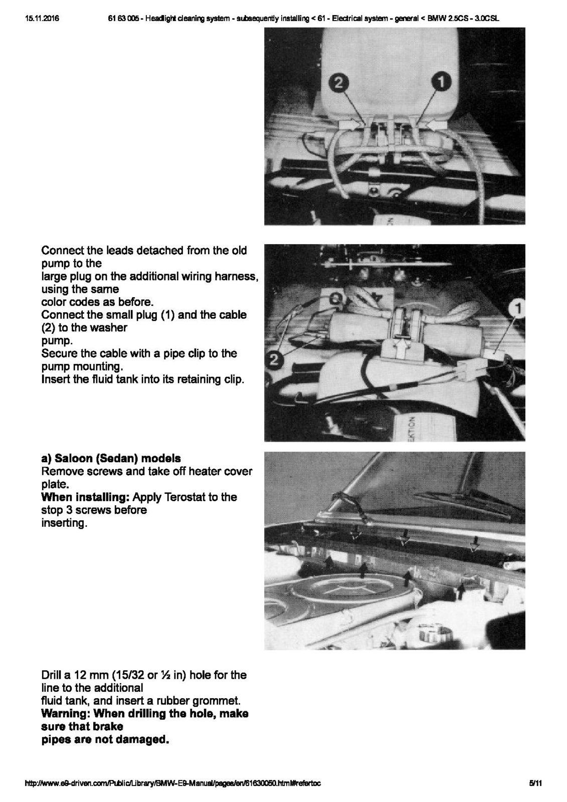 321-page-005.jpg