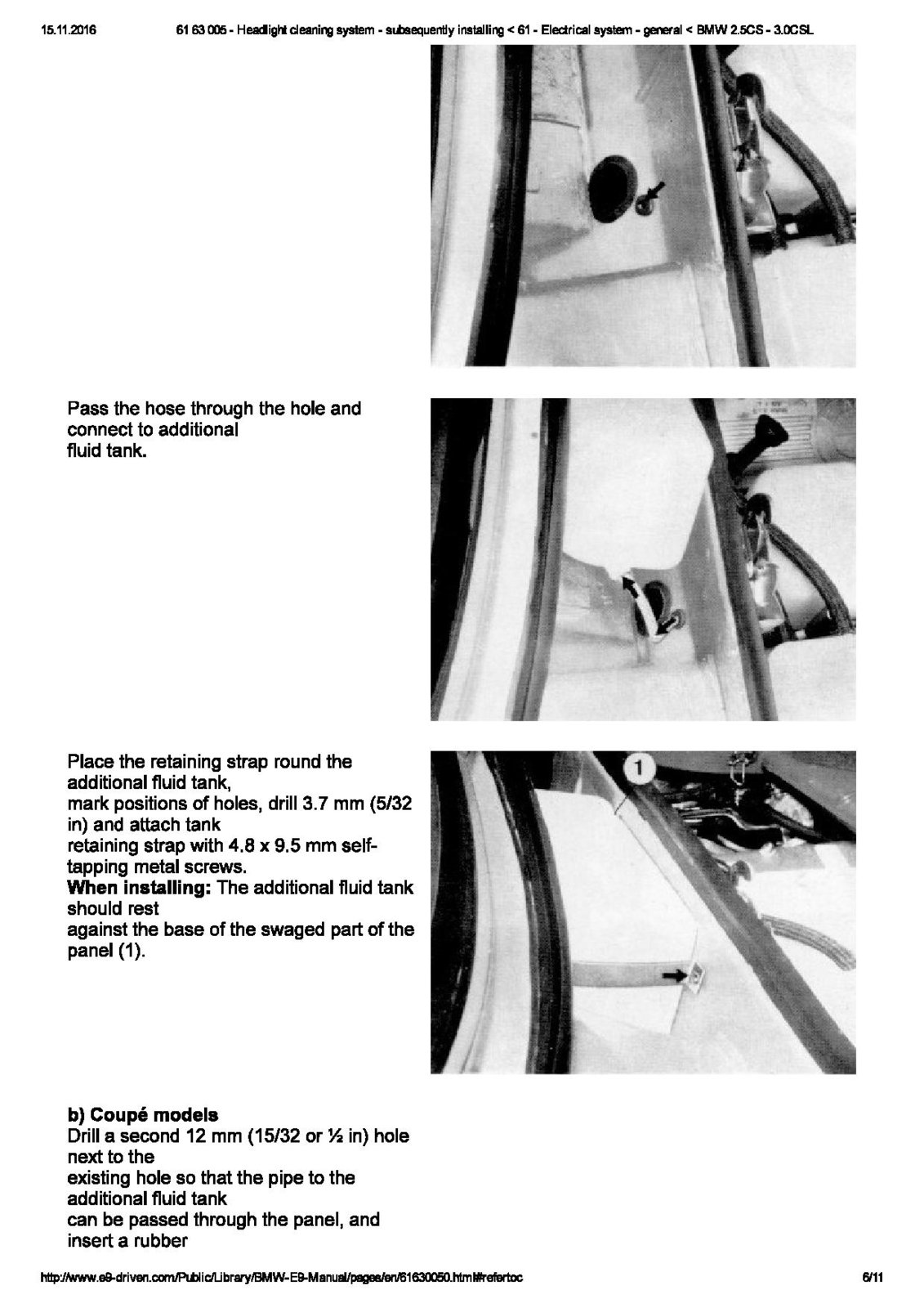 321-page-006.jpg