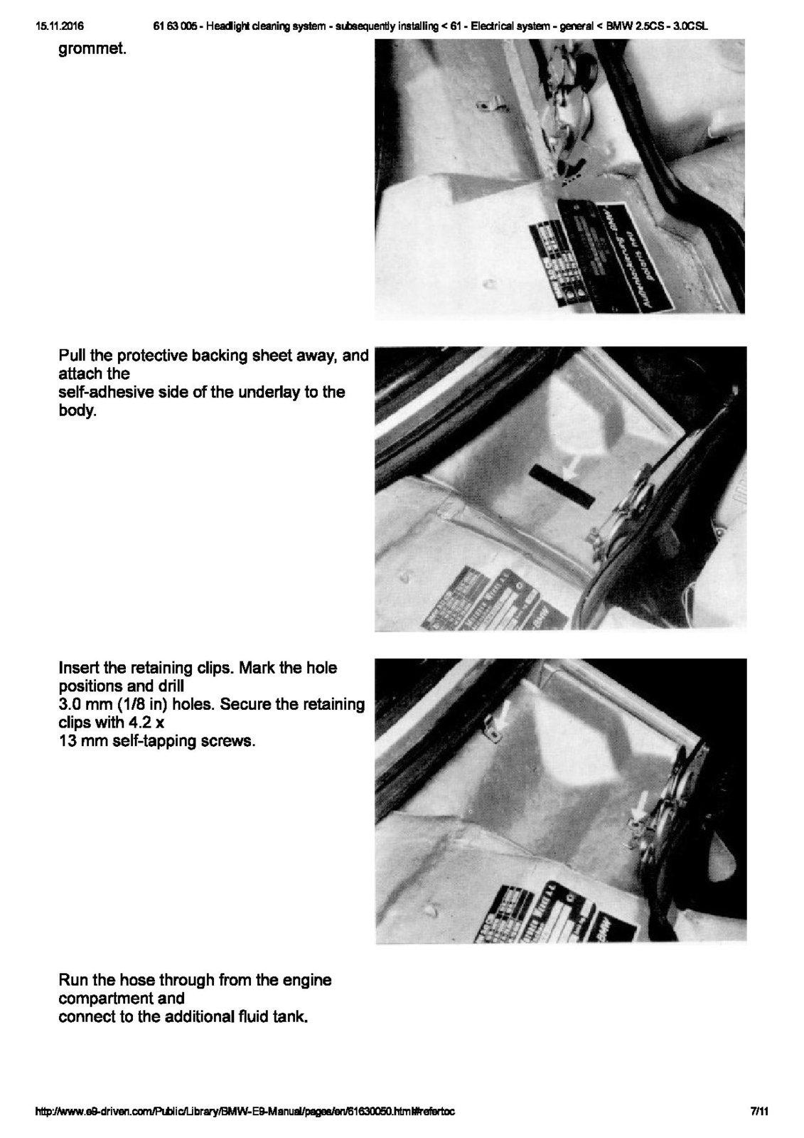321-page-007.jpg