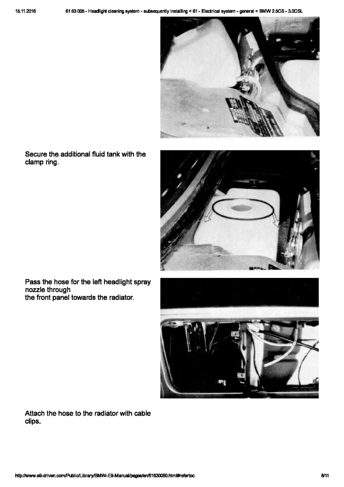 321-page-008.jpg