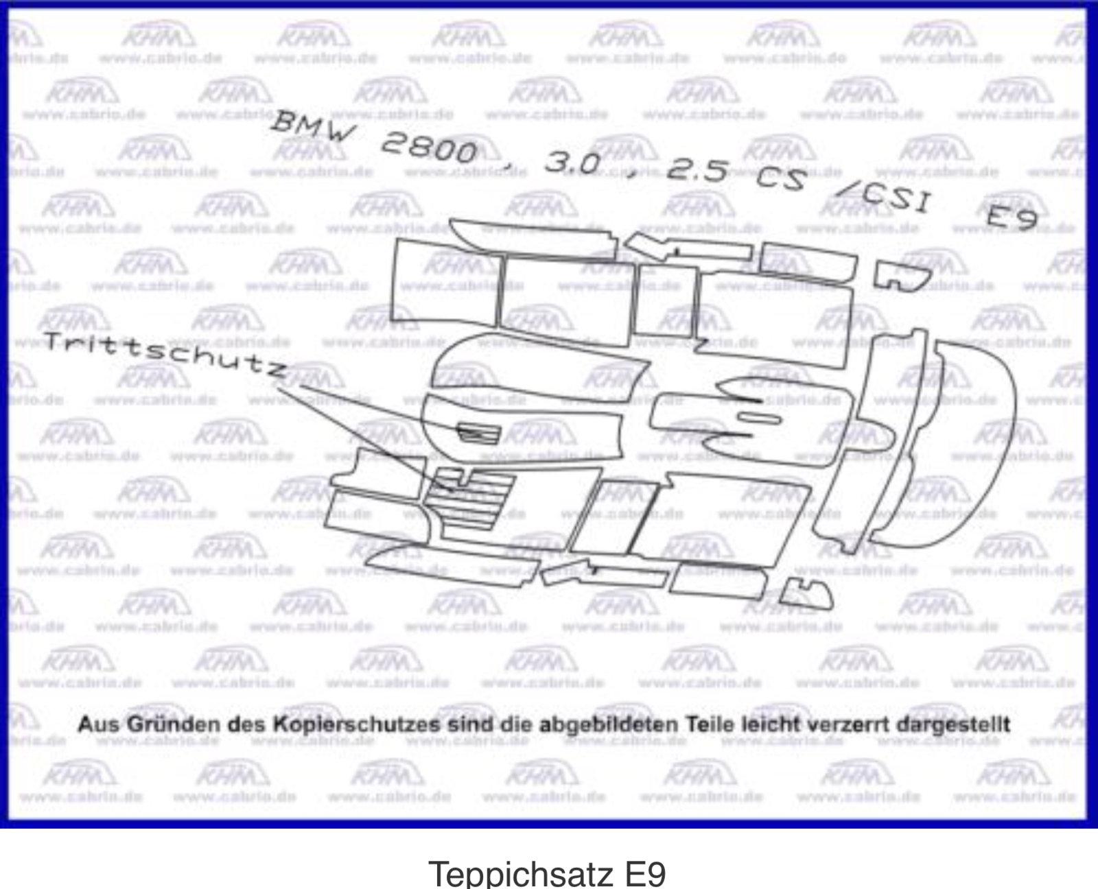 33F3AE1B-1EF9-4913-B69C-EE4B38564179.jpeg