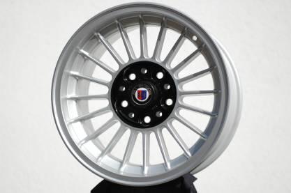 Alpina Classic Alloys For Sale BMW E Coupe Discussion Forum - Alpinas for sale