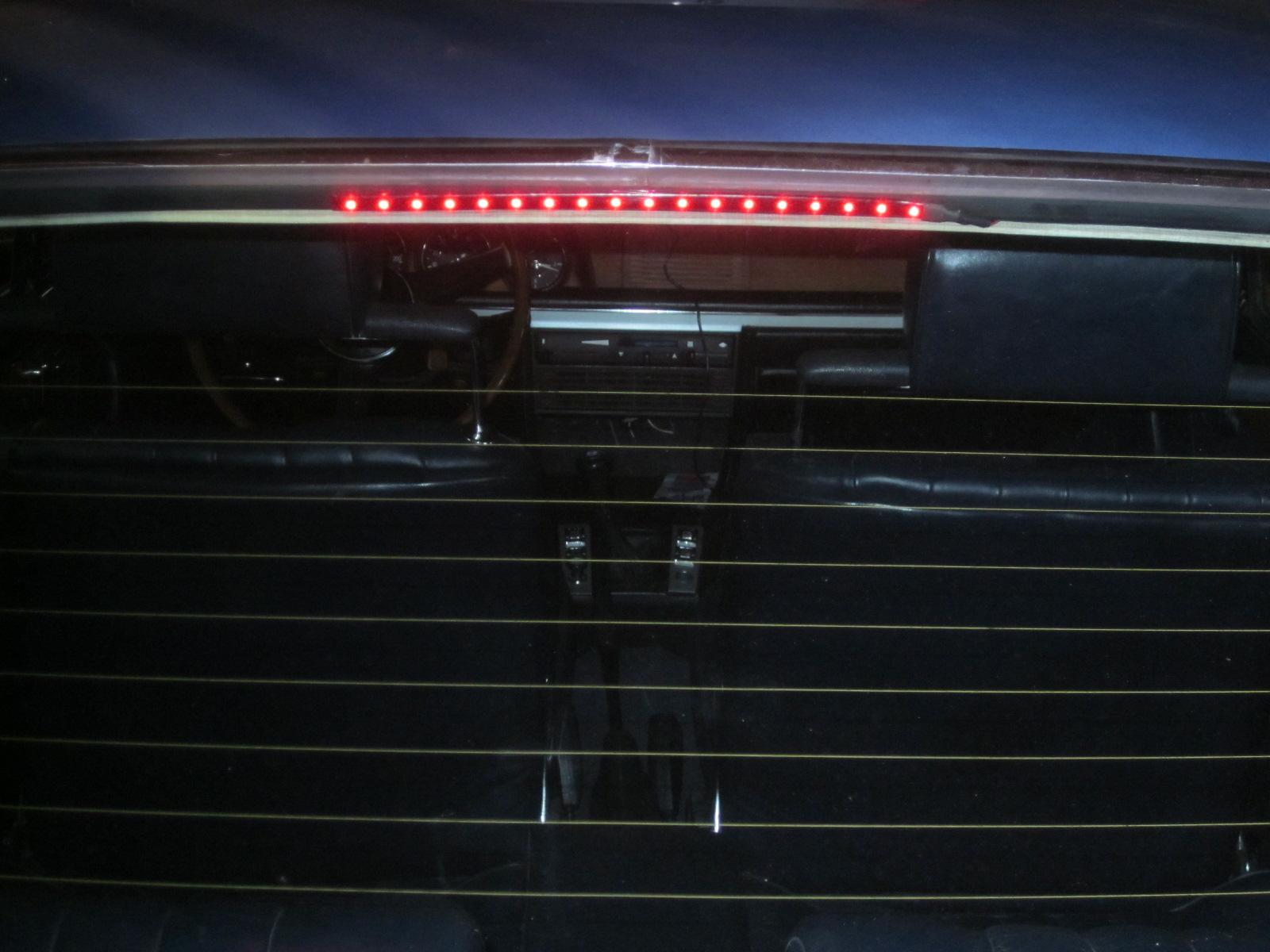 3rd Brake Light 02.JPG