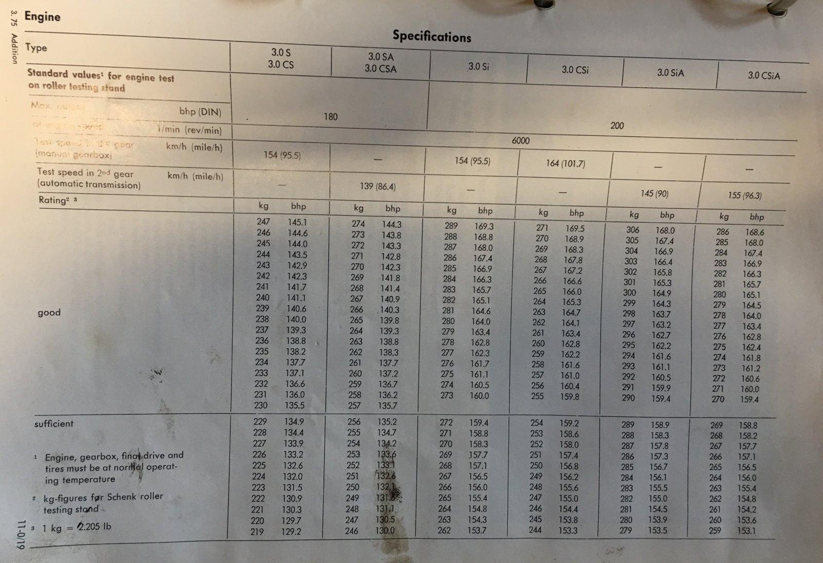 568F49D2-DA44-415E-AD12-3BBA9FC766DC.jpeg
