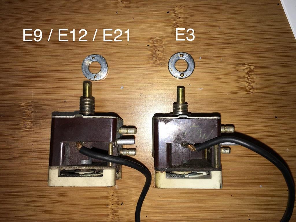 5C6B31AF-6ECD-4EA5-9B6F-ABF522E4B343.jpeg