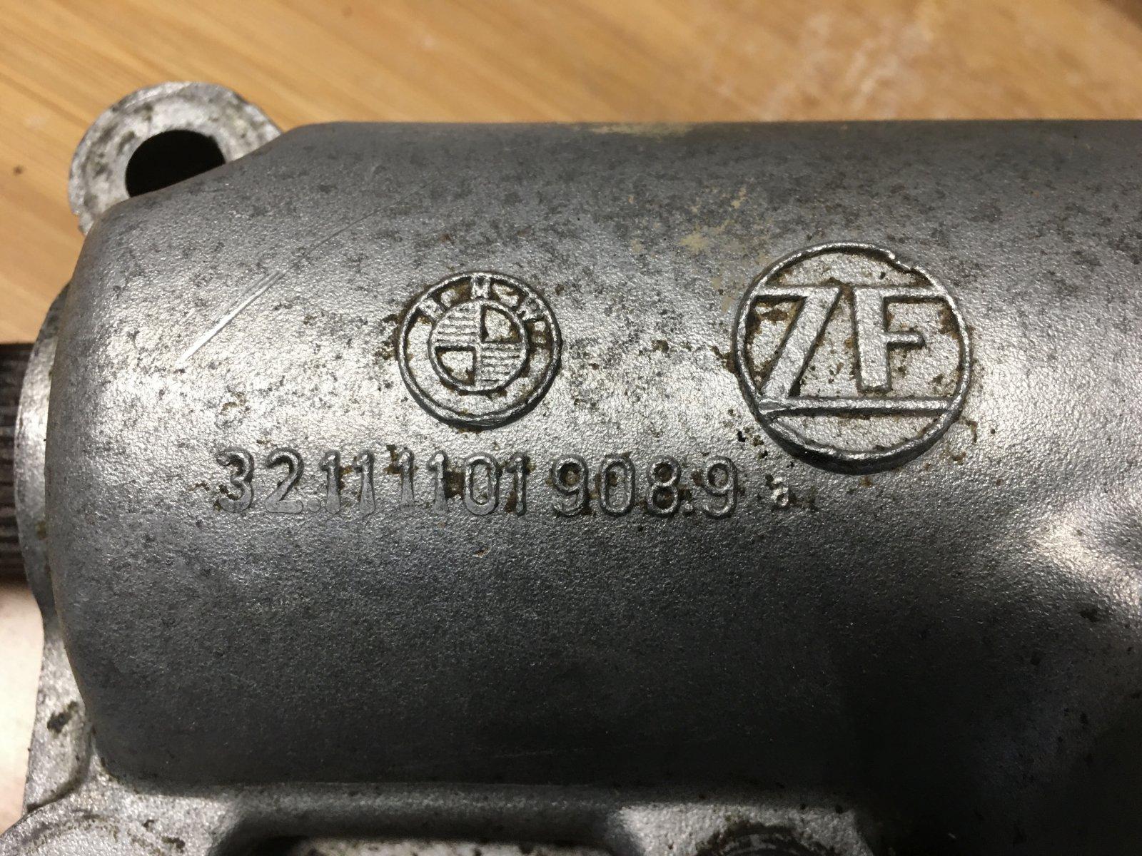 6EFF9306-1B3C-48CE-9EA4-DDBB3F075DF2.jpeg