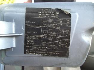 73 tire gas door.JPG