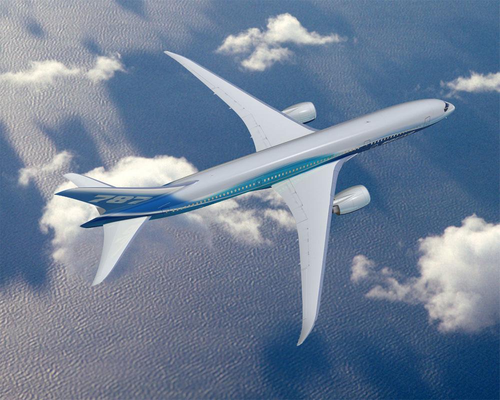787 release overhead 1k wd.jpg