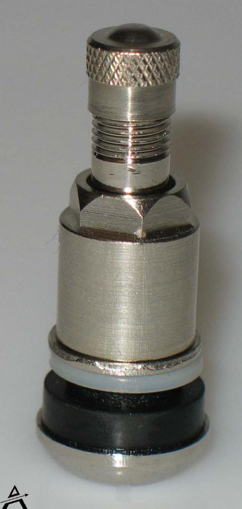 A00D15DA-8C42-4C64-B5A1-EC0358E3BDA5.jpeg