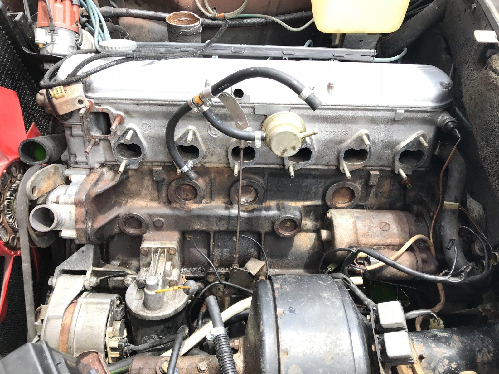 A68631A9-15B4-48F5-9DF5-AE283E33F4F0.jpeg