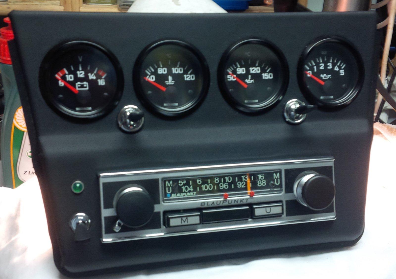 AEDE2889-3C4F-4D82-9113-D6674BCF13C6.jpeg