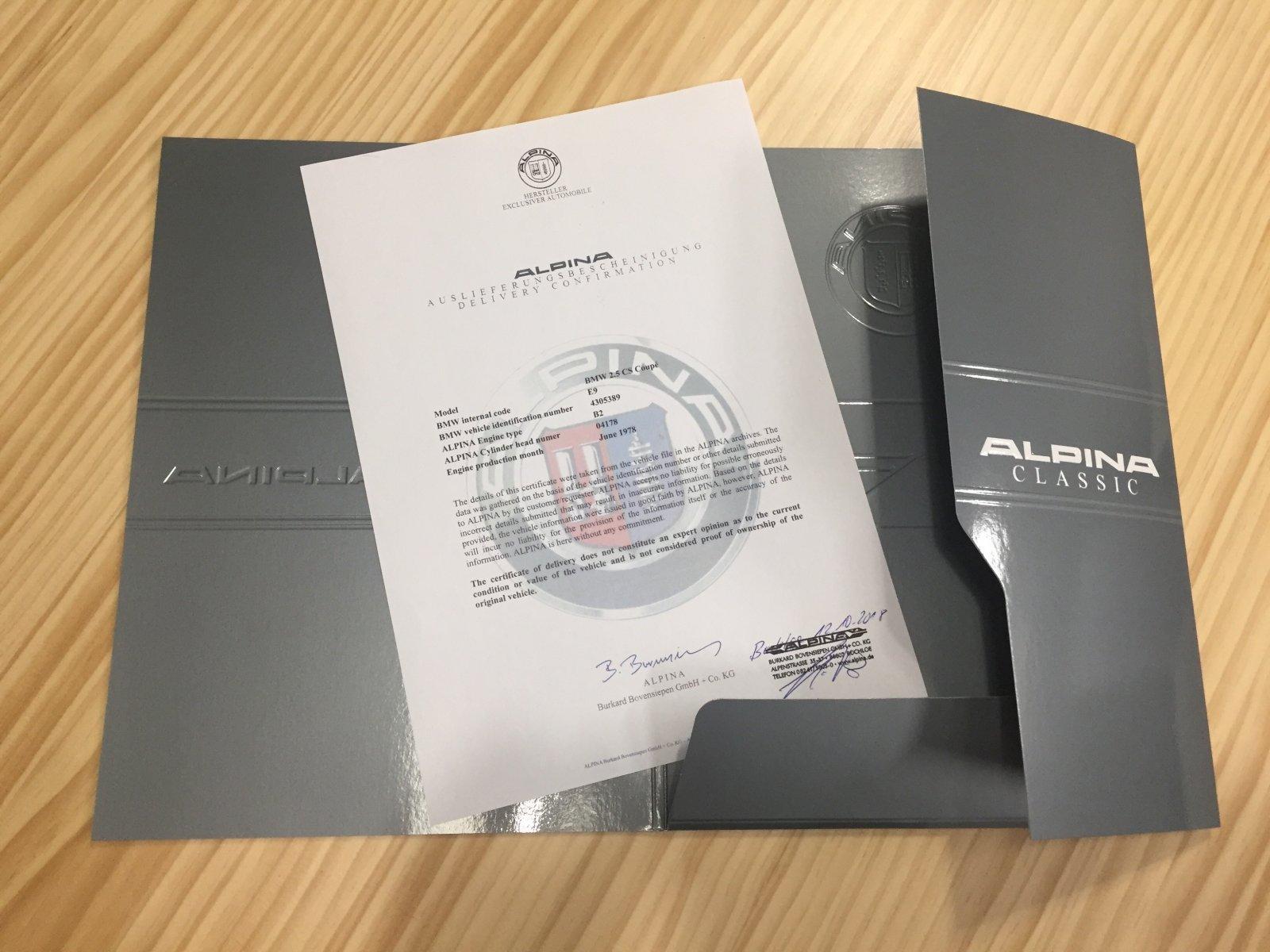Alpina_Classic_Zertifikat_B2.jpg