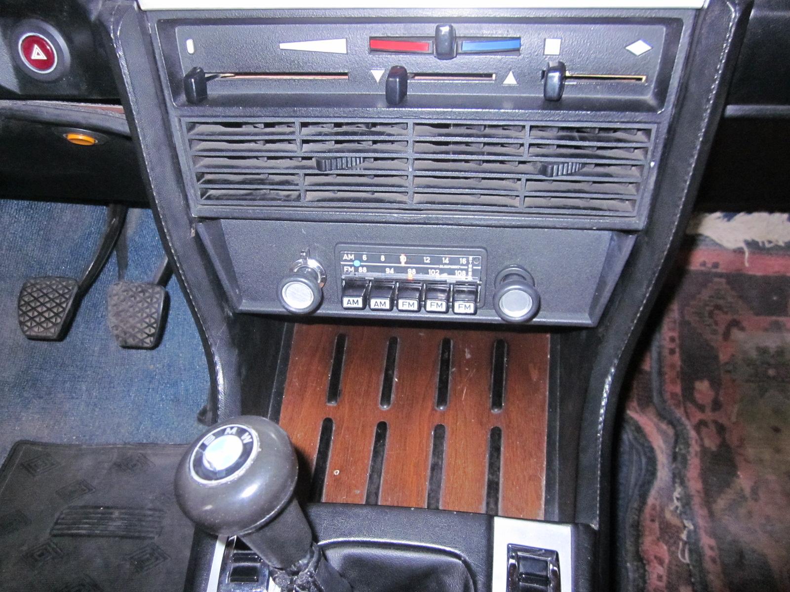Athena Radio.JPG