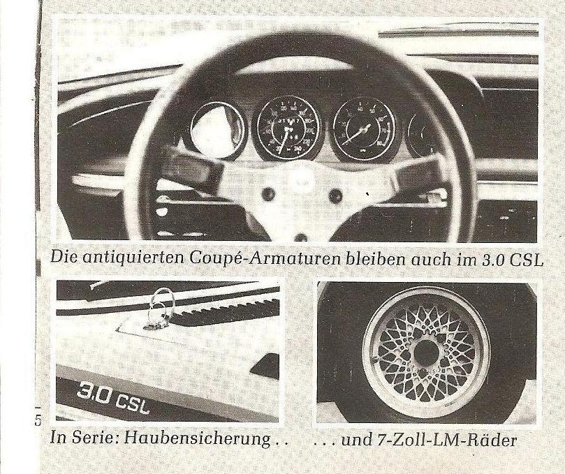 AZ 19-1973 002.jpg