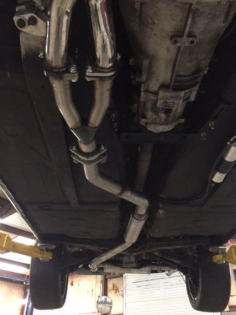 BA Csl Exhaust 4.JPG