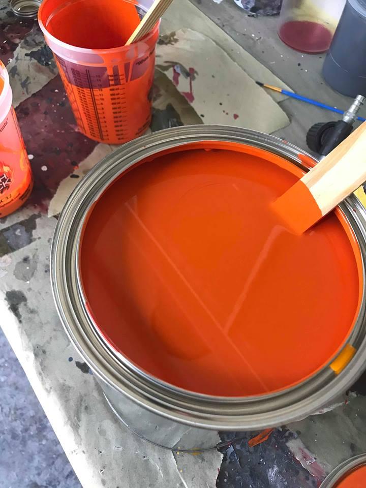 Bacsl orange 2.jpg