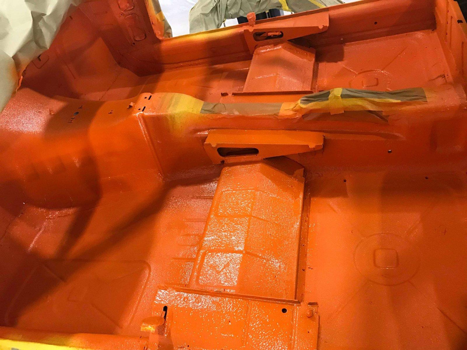 BaCSL  orange .jpg