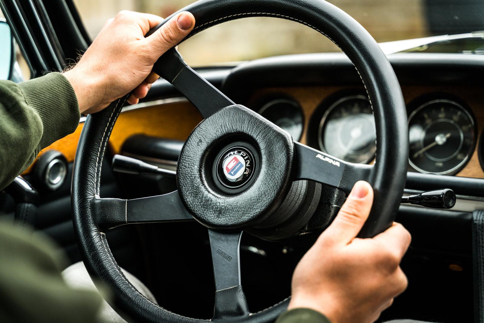 BMW-10.jpg