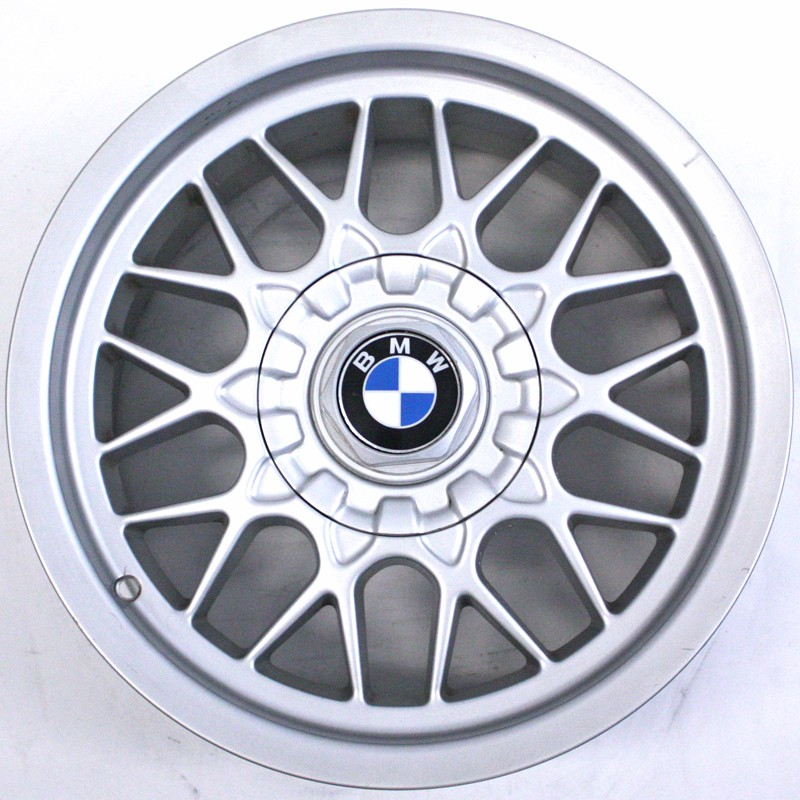 bmw 1093529 wheel 7jx16 et20.jpg