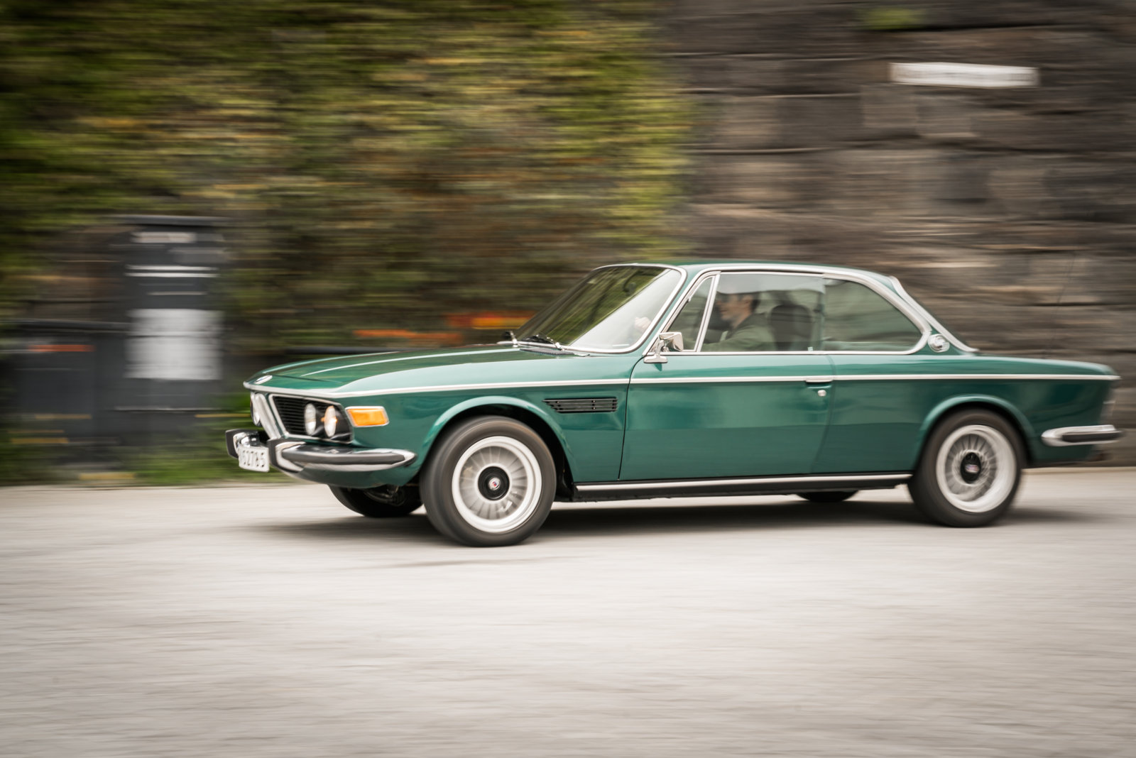 BMW-16.jpg