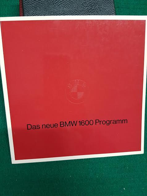 bmw 1600 programm.jpg