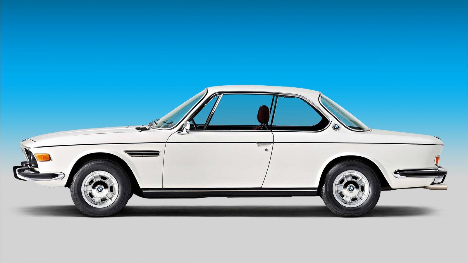 BMW 3.0CSi white Profile Desktop 2560.jpg