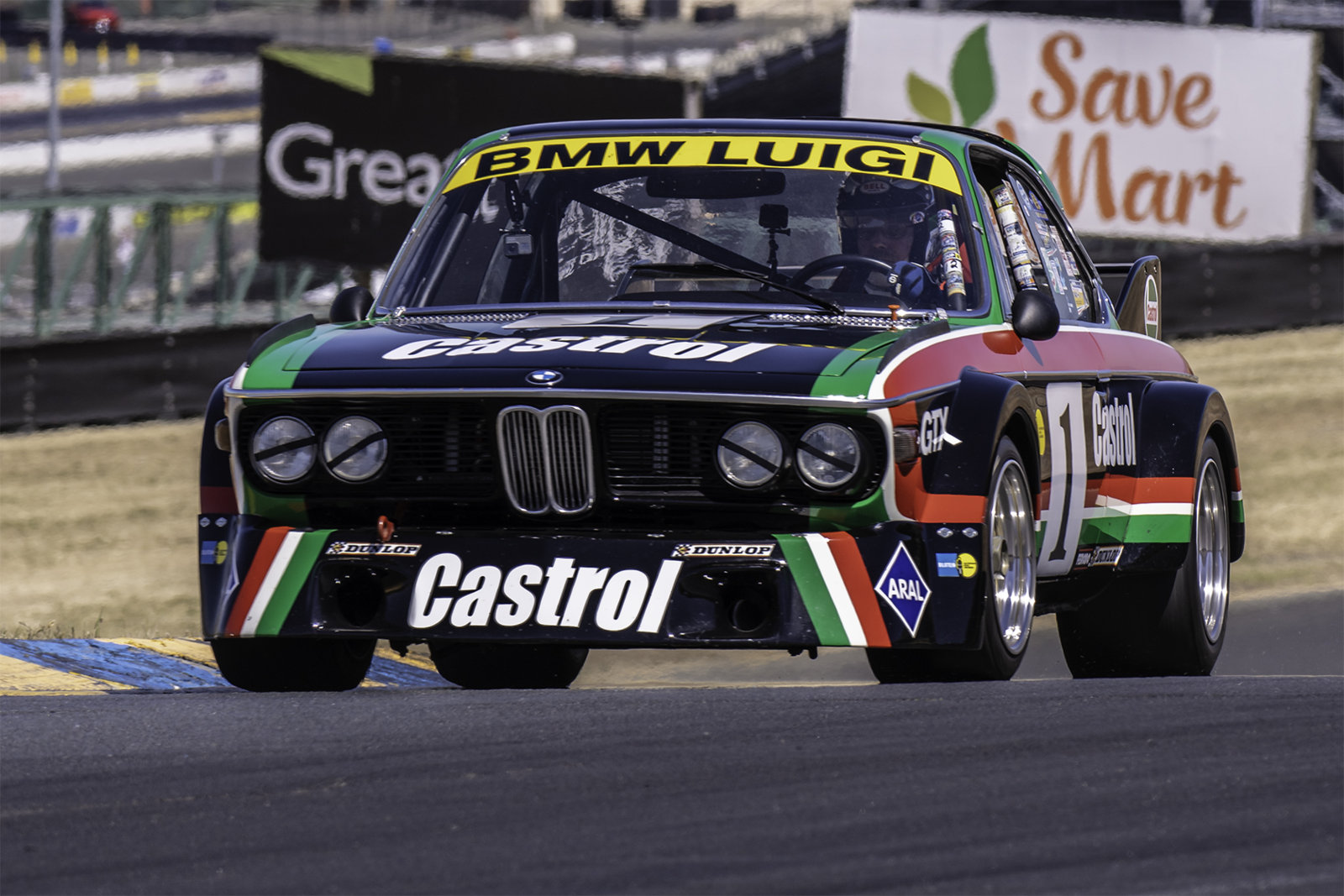 BMW CSL turn 3a.jpg