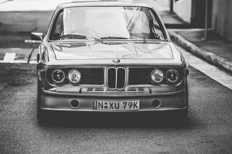 BMW E9 3.0 CSL professional car photo by La Lente Photography-10.jpg