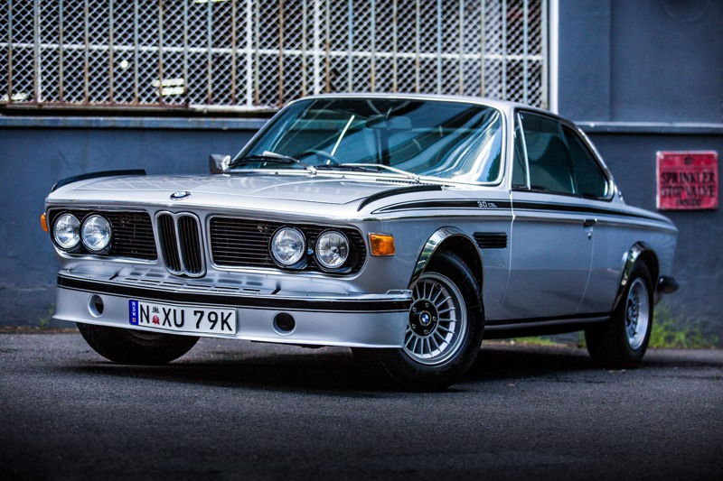 BMW E9 3.0 CSL professional car photo by La Lente Photography-2.jpg