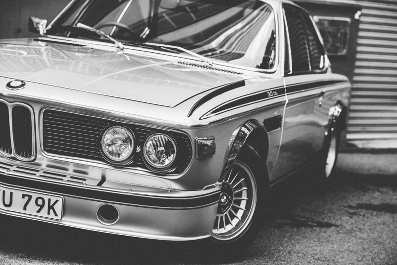 BMW E9 3.0 CSL professional car photo by La Lente Photography-38.jpg