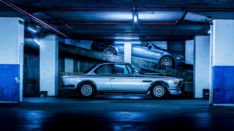 BMW E9 3.0 CSL professional car photo by La Lente Photography-81.jpg