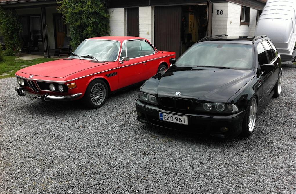 BMW E9 and E39.jpg