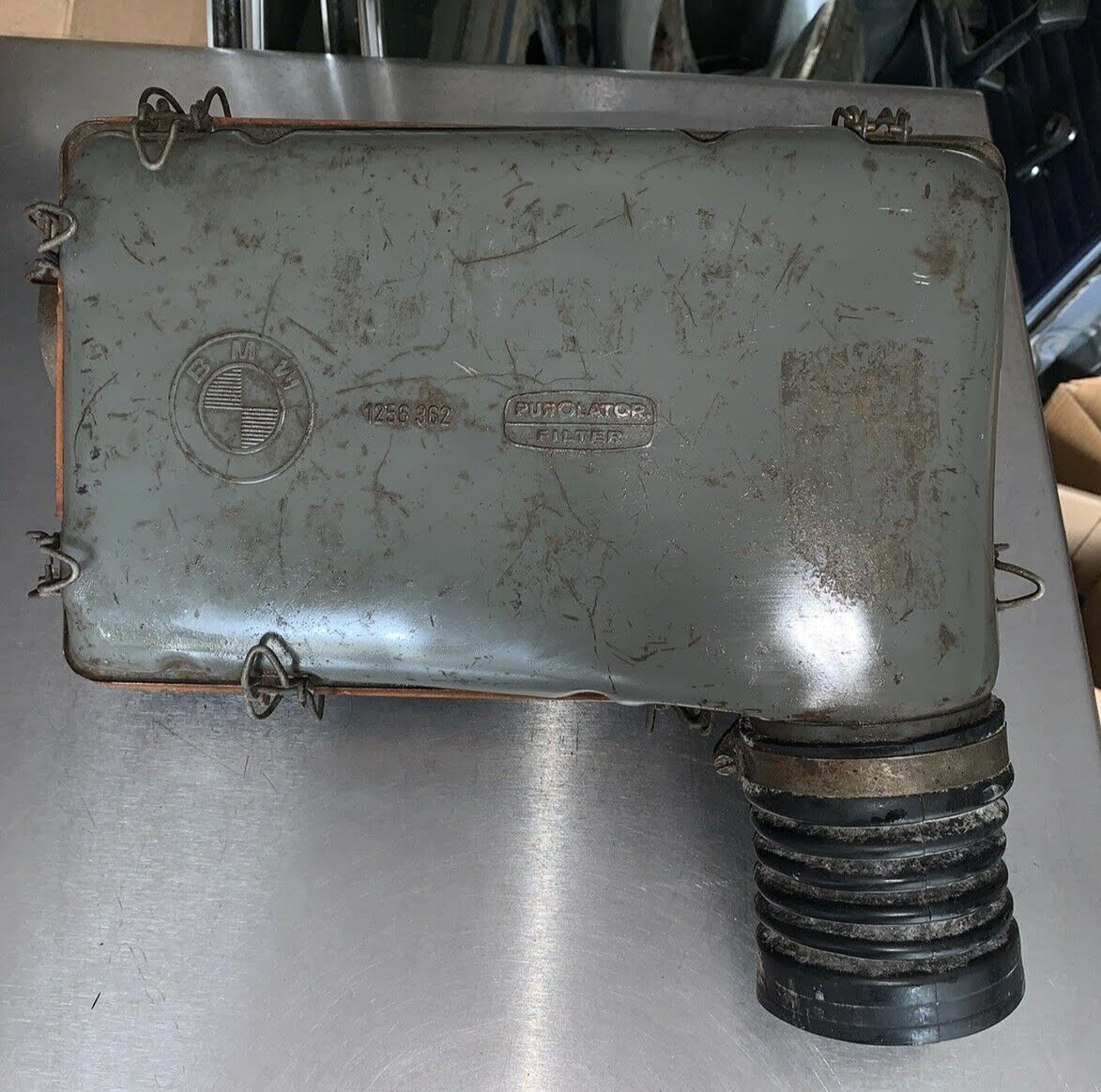 BMW-Early-Vintage-Air-Box-Purolator-1256362-E3.jpg