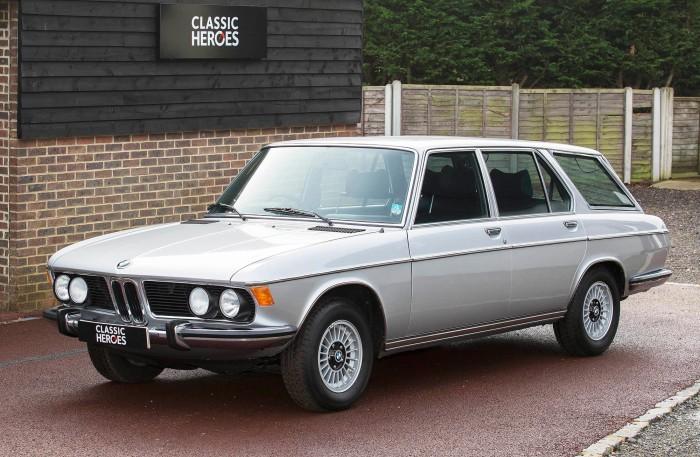 bmw-kombi-1974-700x457.jpg